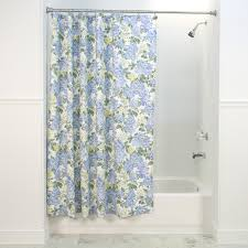 shower curtains thecurtain com best of the range shower curtains