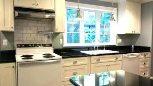 kitchen pendant lighting kitchen sink. Above Sink Lighting Kitchen Light  Modern The Best Pendant . O