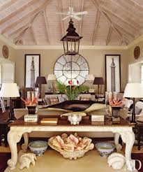 Full Size of Interior: Exotic Living Room Grant White Mustique Caribbean  200703 1000 Watermarked Caribbean ...