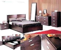 Mens Bedroom Set Young Bedroom Furniture Lovely Bedroom Sets Bedroom ...