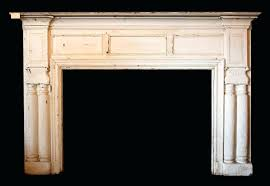 fireplace mantels for old fireplace mantels for used fireplace mantels used fireplace mantels fireplace mantels