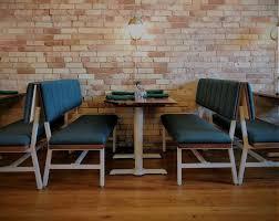 Custom Design Furniture Grand Rapids Faceted Succulent Pots Luxurious Bedrooms Custom Wood