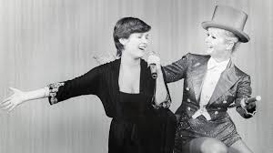 carrie fisher movies. Exellent Carrie Bright Lights Starring Carrie Fisher And Debbie Reynolds For Movies M