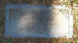Addie Weaver Massengale (1883-1961) - Find A Grave Memorial