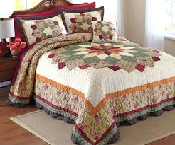 Quilts Coverlets And Modern Target - coccinelleshow.com & Quilts Coverlets Quilt Bedspread Canada Bedspreads Comforters. Quilts  Coverlets And Shams For Sale. Quilts Bedspreads Comforters And For Sale  Coverlets ... Adamdwight.com