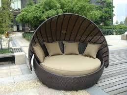 wicker outdoor chairs exclusive wicker outdoor rattan garden furniture furniture within outdoor wicker furniture advantages of