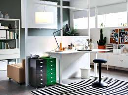 ikea home office furniture uk. full image for ikea office planner uk home furniture r