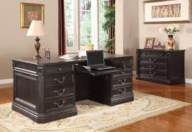 stylish home office furniture. Zaksdesk1 Stylish Home Office Furniture A