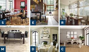 Small Picture Prepossessing 10 Home Style Design Quiz Decorating Design Of