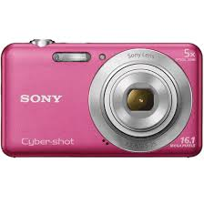 sony camera cybershot price list. sony cyber-shot dsc-w710 camera cybershot price list o