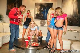 Real Slut Party Aiden Starr And Amy Ray And Jade Summers I m.