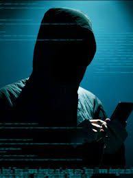 Hacker Phone Wallpapers - 4k, HD Hacker ...