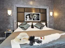 Hotel Des Champs Elysees Best Price On Hotel Des Champs Elysees In Paris Reviews