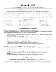 sample resume service coordinator events coordinator resume event planning resumes cover letter happytom co monster resume writing service monster resume