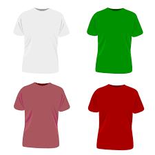 free t shirt template t shirt template free resumess scanbite co