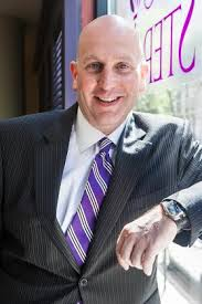 nyu stern head of admissions offers advice on essays posted today  just after new york university nyu stern school of business posted its essay questions for the 2015 16 admissions cycle this morning assistant dean of
