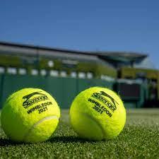 Wimbledon 2021 heute live: Der Sendeplan - wo läuft das Tennis-Turnier live  im TV und im Stream?