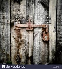 architecture old wooden barn door royalty free stock photos image 33475828 intended for old barn