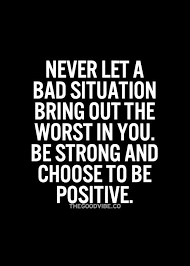 Stay Positive Quotes Adorable Top 48 Leadership Quotes Soul Food Pinterest Leadership Quotes