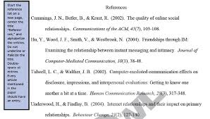full citations image of apa references page reprinted from purdue online writing lab 2012 apa sample paper