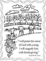 thanksgiving coloring pages for toddlers printable thanksgiving coloring pages thanksgiving printable coloring pages free thanksgiving coloring