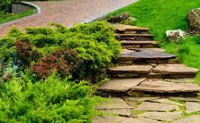 top 10 tips for garden landscaping