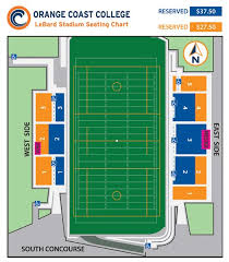 Five County Stadium Seating Chart 17 Surprising North Carolina Stadium Seating Chart