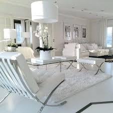 all white furniture all white living room furniture ideas about white living white bedroom furniture room
