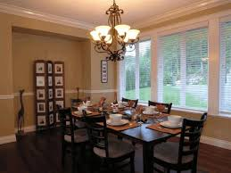 casual dining room lighting. Room Chandeliers Dining Buffet Server Counter Height Intended For Modern House Casual Remodel Lighting