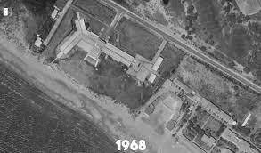 sanatorium maritime le grau du roi