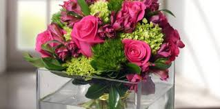 Image result for Nairobi florists