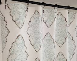 Curtain 96 Inches Long Decorating 108 Inch Drapes 106 Inch Curtains 108 Blackout