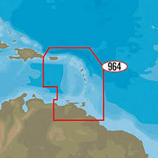 Jeppesen C Map Max N Charts Amazon Com C Map Max N Na Y964 Puerto Rico To Rio