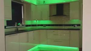 kitchen led lighting ideas. Best Led Kitchen Lights Ideas Kitchen Led Lighting Ideas