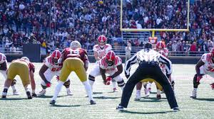 Depth Chart Nc State Vs Wake Forest Inside Pack Sports