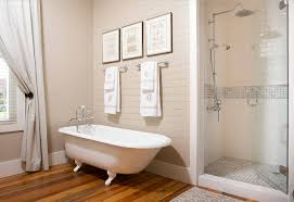 behr bathroom paintHome Paint Color Ideas with Pictures  Bell Custom Homes