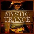 Mystic Trance