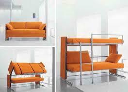 small house furniture. Small House Furniture I