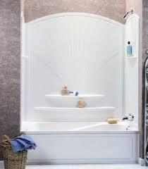 maax bathtub white tub wall surround by maax bathtub reviews
