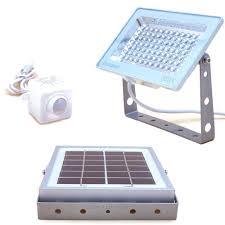 Solar Light Mart Malaysia Guardian 580x Easy Install Waterproof Outdoor Solar Powered