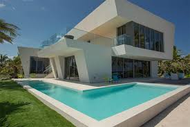 ultra modern architecture. Innovative Architecture | Ultra-Modern Homes Ultra Modern M