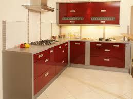 Prefabricated Kitchen Cabinets Best Prefab Kitchen Tags Glamorous Kitchen Cabinet Design