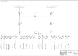 Реконструкция подстанции кВ Волгинская