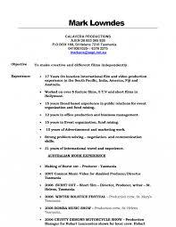 News Producer Job Description Template Interactive Sample Resume