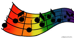 Image result for music notes images free clip art