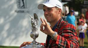 tee times spieth looks to defend his le at dean deluca invitational