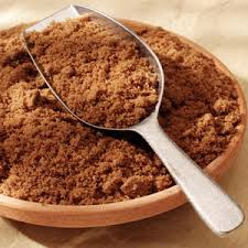 Thai Sugar Price Chart Best Organic Price Thailand Premium Brown Sugar