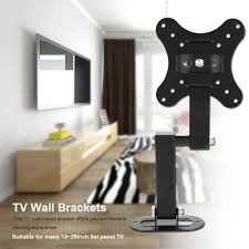 Ubuy Qatar Online Shopping For tv accessories in Affordable Prices.