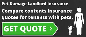landlord insurance quote custom landlord insurance with pet damage cover included