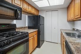 2 bedroom apartments in queens ny